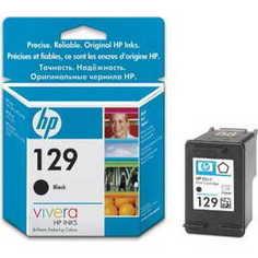 Картридж HP C9364HE