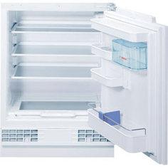 Встраиваемый холодильник Bosch KUR 15A50