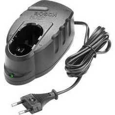 Зарядное устройство Bosch Multivolt 7.2-24 В (2.607.225.184)