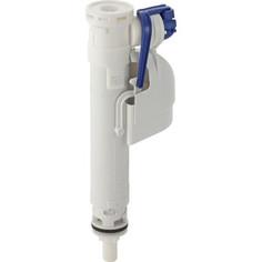 Впускной клапан для бачка Geberit Impuls 360 подвод воды снизу 3/8 (281.207.00.1)
