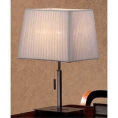 Настольная лампа Citilux CL914811