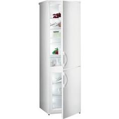 Холодильник Gorenje RC 4180 AW