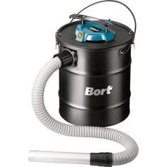 Пылесос для сбора золы Bort BAC-500-22