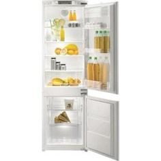 Встраиваемый холодильник Korting KSI 17875 CNF