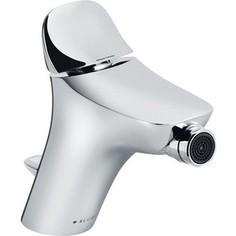 Смеситель для биде Kludi Ambienta с донным клапаном (532160575)