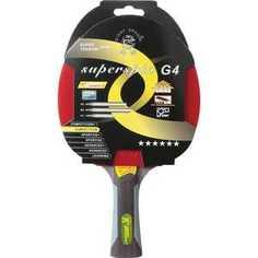 Ракетка для настольного тенниса Giant Dragon Superspin G4 ST12601