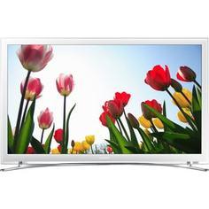 LED Телевизор Samsung UE-22H5610