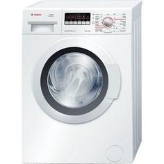 Стиральная машина Bosch WLG 20261