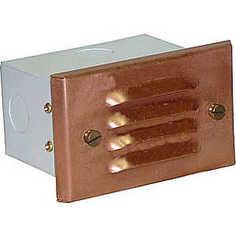 Светодиодный архитектурный светильник LD-LIGHTING LD-D051