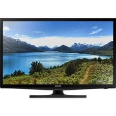 LED Телевизор Samsung UE28J4100