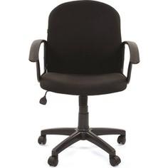 Офисное кресло Chairman 681 С3 черный