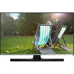 Категория: Телевизоры 28 дюймов Самсунг