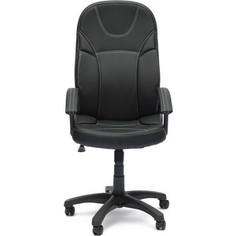 Кресло офисное TetChair TWISTER 36-6 черный