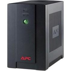 ИБП APC Back-UPS BX1400UI A.P.C.
