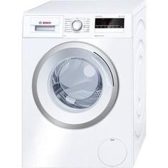 Стиральная машина Bosch WAN 24260OE