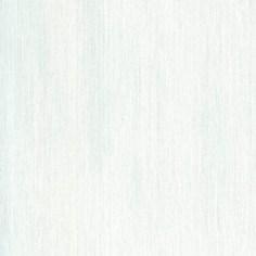 Обои виниловые Andrea Rossi Murano 1,06х10м (54121-1)