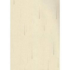 Обои виниловые Andrea Rossi Domino 1,06х10м (54131-4)