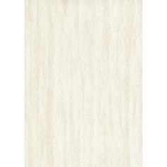 Обои виниловые Quarta Parete Zanzara 0,7х10м (149701)