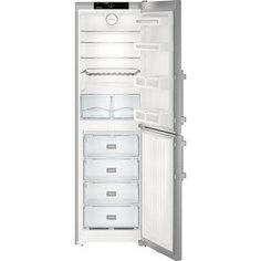 Холодильник Liebherr CNef 3915