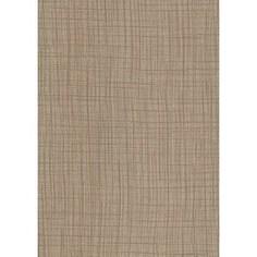 Обои виниловые Quarta Parete Branco 0,7х10м (612604)