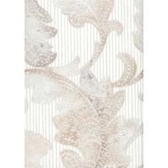 Обои виниловые Quarta Parete Branco 0,7х10м (614101)