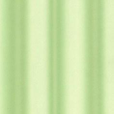 Обои виниловые Andrea Rossi Vulcano 1,06х10м (54117-6)