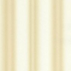 Обои виниловые Andrea Rossi Vulcano 1,06х10м (54117-3)