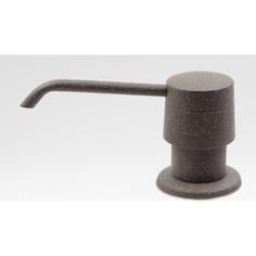 Диспенсер Florentina для моющего средства коричневый FLORENTINA (DPR.105)