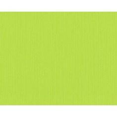 Обои виниловые AS Creation Contzen 4 0,53х10м (95526-4)