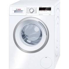 Стиральная машина Bosch WAN 24140 OE