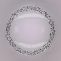 Настенный светильник Citilux CL917010