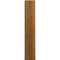 Ламинат IMPERIAL IBIZA Старое дерево 1215х196х8 мм класс 33 (836)