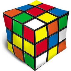 Пуф Пуфофф Кубик Рубика