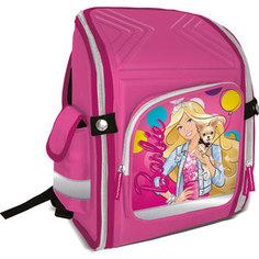 Ранец-трансформер Barbie профилактический (BRCB-ET3-118)