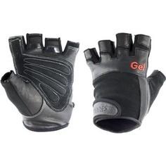 Перчатки для занятия спортом Torres PL6049XL