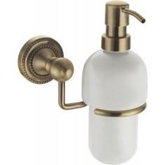 Дозатор жидкого мыла Fixsen Antik (FX-61112)