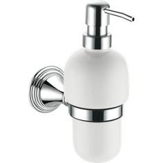 Дозатор жидкого мыла Fixsen Best (FX-71612)