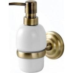 Дозатор для жидкого мыла Fixsen Retro (FX-83812)