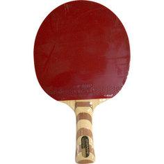 Ракетка для настольного тенниса Donic Testra Premium