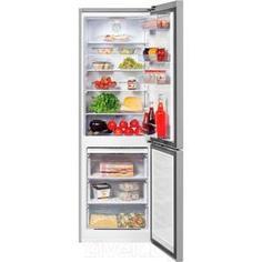 Холодильник Beko RCNK 356K00S