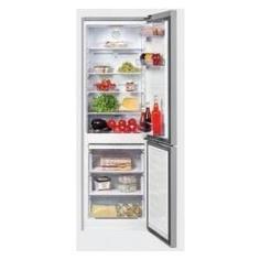 Холодильник Beko RCNK 321K00S