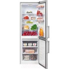 Холодильник Beko RCSK 339M21S