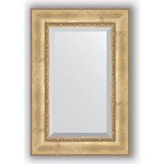 Категория: Настенные зеркала