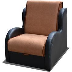 Кресло-кровать Mebel Ars Атлант ППУ