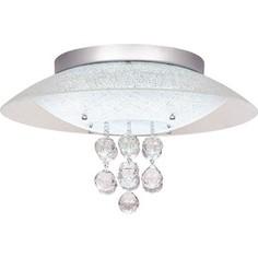 Потолочный светильник Silver Light 845.50.7