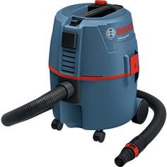 Строительный пылесос Bosch GAS 20 L SFC (0.601.97B.000)