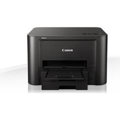 Принтер Canon Maxify IB4140 (0972C007)