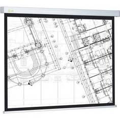 Экран для проектора Cactus CS-PSW-104x186 16:9 настенно-потолочный
