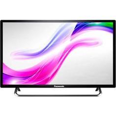 LED Телевизор Panasonic TX-32DR300ZZ