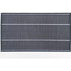Очиститель воздуха Sharp FZ-A41DFR, угольный фильтр для Sharp KC-A41R